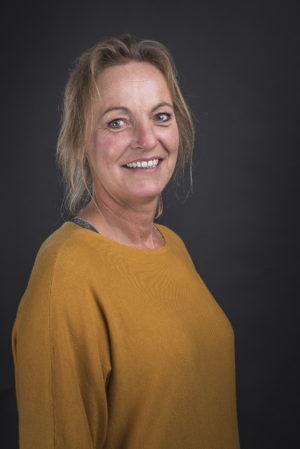 Yvonne Baas Kattenhotel Catchy